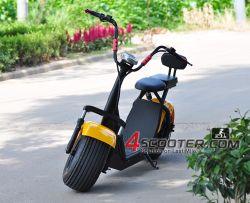 سعر الجملة Citecoco Scrooser قائمة جديدة الكهربائية دراجة نارية