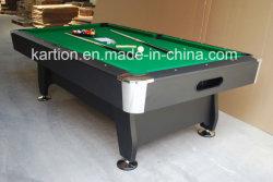 Billiard-Tisch-Pool-Tisch (LSB-04)