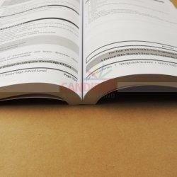 安い本の印刷カタログのパンフレットの小冊子の印刷サービス
