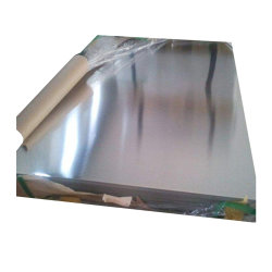 T2 T3 T4 Temper Cold Rolled Electrolic Tinplate Sheet 가격