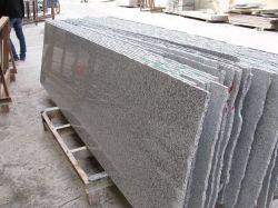 Platte, Steinplatte, Granit-Stein, Granit-Platte, GranitCountertop