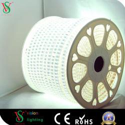 Streifen-Licht LED-SMD für Innenim freiengebrauch-Wand-Dekoration