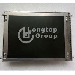 O NCR Monitor LCD de 8,4 polegadas a utilização em 56xx (009-0023395)