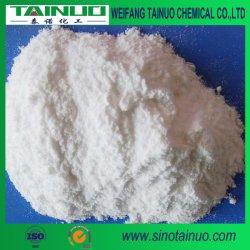Le Bicarbonate de sodium 100,5 % pour l'agent de nettoyage