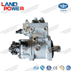 Kraftstoffeinspritzung-Pumpe für FAW LKW-Ersatzteile mit SGS-Bescheinigung