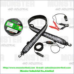 Monster4wd 12volt LED Strip Light Touch Dimmer