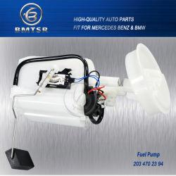 De automobiel Elektrische Pomp van de Brandstof voor Benz W203 203 470 23 94 2034702394 van Mercedes