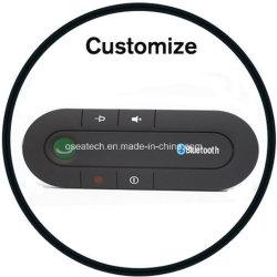 Automobile Bluetooth Handsfree