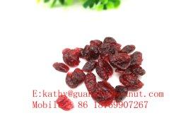 Heißer Verkauf konservierte Frucht-schwach gezuckerte getrocknete Früchte