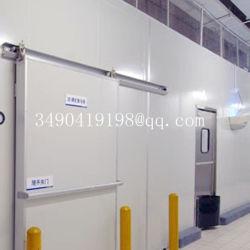 工場価格のスリラーの/Refrigerator/Freezerの冷蔵室