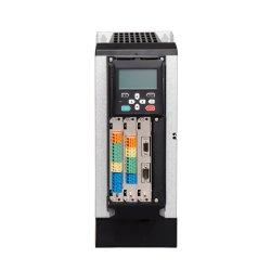 V&T Vts500 11kw 5.5Kw-160kw alta eficiência e inversor Saving-Energy/Acionador do Servo