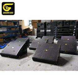 Vtx M20 단계 모니터 Vtx M20 전 범위 스피커 10 인치 전 범위 스피커 직업적인 사운드 시스템 액티브한 Mucis 장비