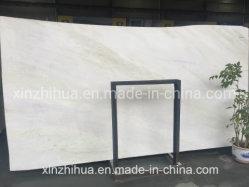 ألواح خلفية من الكريستال الأبيض Jade/Onyx من الرخام الأسود ألواح خلفية مكسوة بألواح من البلاط