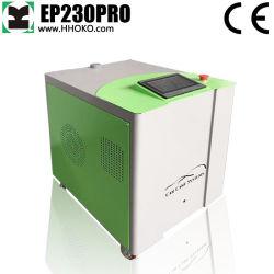 Machine de nettoyage du moteur de gros de carbone de nouveaux outils de moteur