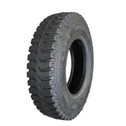 Neumático diagonal de alta calidad Tres Wheeler, Motor de tres ruedas, neumáticos SH-628 4.00-8 Moto