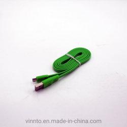 In het groot Micro- USB van Micro- Van de usb- Kabel BulkUsb- Gegevens het Laden Kabel