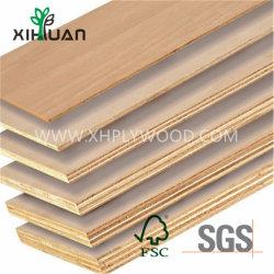 Großhandelspreis-Baumaterial-Marinegrad-Furnierholz