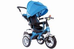 Carrinho de bebé Kids Triciclo Crianças Bike 077