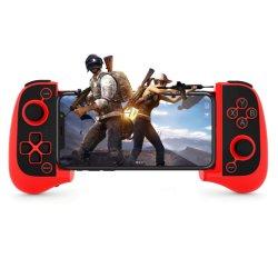 Bluetooth Gamepad voor Androïde en Ios voor Pubg/Fornite/Arena van Moed/Mobiele Legenden/Messen uit