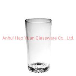 209мл воды сок очередной раунд тонкие формы нижней части стекла наружного кольца подшипника