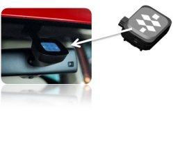 Rls Rain Sensor de luz