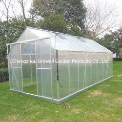 Extensão Growell Green House SG 816
