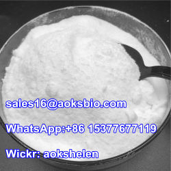 El 99% de pureza benzocaína polvo CAS 94-09-7, libre de Aduanas