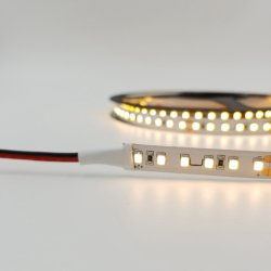 Streifen-Licht 60LEDs/M der Qualitäts-LED der Beleuchtung-SMD5050/2835 RGB LED