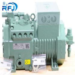 5HP Bitzer halbhermetischer Kolben-Abkühlung-Kompressor 4FC-5.2y (4FES-5Y) für Kühlraum
