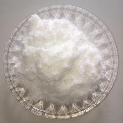 L'acide benzoïque forme cristalline avec échantillon gratuit No CAS 65-85-0