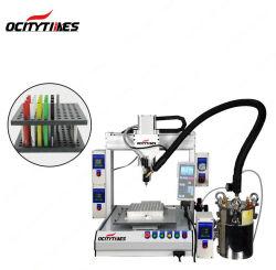 Дешевые цены хлопка Ocitytimes катушки одноразовые E к прикуривателю в заполнении машины