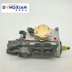 Motor van het Graafwerktuig van de Pomp van de Brandstofinjectie van de rupsband E320d de Originele