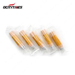 En gros de produits de santé Ocitytimes meilleur 1ml jetable 510 Clearomizer du réservoir