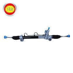 Высокая производительность 44250-06270 Электроусилитель рулевого механизма в сборе