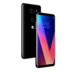 Original Smart téléphone mobile téléphone cellulaire LG V30