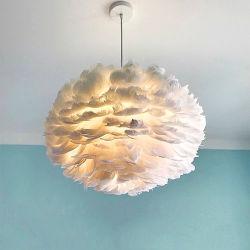 Moderne hanglamp voor restaurantkamerverlichting