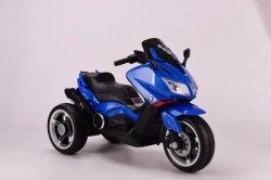 As crianças 12V Bateria Motociclo Kids brinquedos eléctricos com bateria de viagem de carro