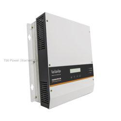 Regulador do painel solar híbrido MPPT controlador de carga do regulador de carga Solar barata