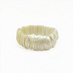Strand-Art-Shell-justierbare Armband-Armbänder