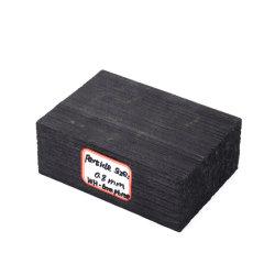 Feinkörniger Graphit der gute QualitätsEDM des GraphitBlocks/1450X650X310