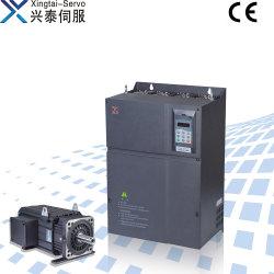 Система вакуумного усилителя тормозов на машине литьевого формования