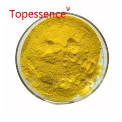 Doxycycline-Hydrochlorid mit gutem Preis CAS 10929-47-3