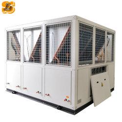 Heizung und Klimaanlage Package Unit