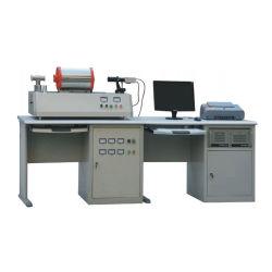 Le point de fusion automatique complet Testeur de taux de fusion avec le microscope à haute température