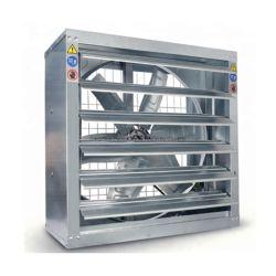 Migliore ventola di scarico per ventilazione per serre