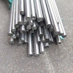 Duplexlegierungs-Nickel-Legierung Hastelloy C-276 runder Stab SS 201 der Platten-904L runder Stab des Edelstahl-304 310 316 321