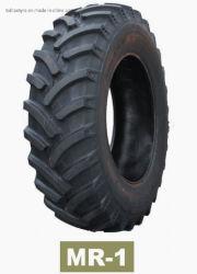 Bias Agricultural Farm Tire من الشركة المصنعة للصين 15.5-38 18.4-30 18.4-34