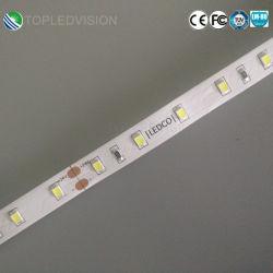 高い明るさとのLED 2835の滑走路端燈60LEDs/M 12W