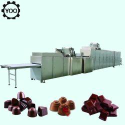 آلة ساخنة حلوى الشوكولاته حلوى بار صنع آلات للبيع