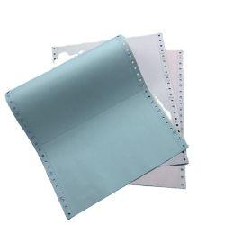Прекрасного качества с возможностью горячей замены продажи Carbon-Free законопроект бумаги, безуглеродной копировальной бумаги для принтера компьютера